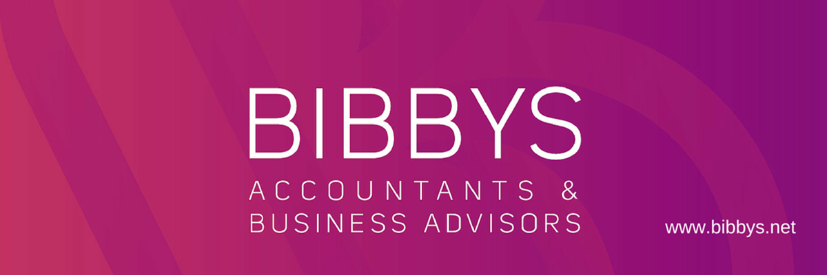 Bibbys Chartered Accountant Services
