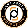 Dartmouth Photography