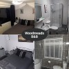 Woodmeads Bed & Breakfast
