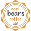 Cool Beans Coffee Bar