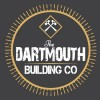 Dartmouth Building Company