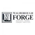Malborough Forge