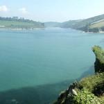 River Erme South Devon