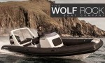 The Wolf Rock Boat Company