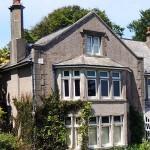 Overbecks Museum Sharpitor - Salcombe South Devon