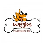 Waggles Dog Walking