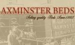 Axminster Beds - Home Oak Furniture & Beds in Kingsbridge