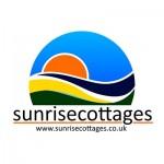 Sunrise Cottages