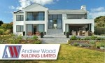 Andrew Wood Building Ltd