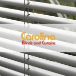Carolina Blinds and Curtains