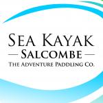 Salcombe Sea Kayaking