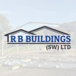 RB Buildings (SW) Ltd