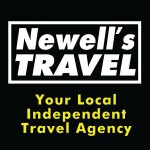 newells travel.jpg
