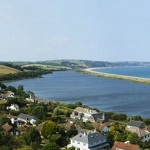 Slapton Ley - Torcross South Devon