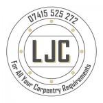 Liam Johns Carpentry