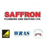 Saffron Plumbing and Heating