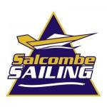 Salcombe Sailing