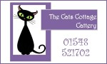 The Cats Cottage - Cattery