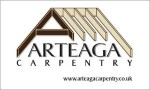 Arteaga Carpentry