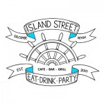 Island Street Bar and Grill