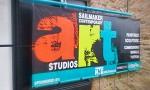 Sailmaker Contemporary Art Studios