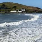 Burgh Island - Bigbury on Sea South Devon