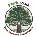 Phil Thomas Arboriculture  Arborist and Tree Consultant