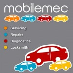 Mobile Mec