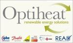 Optiheat Renewables