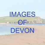 Images of Devon and South Hams by Mick Allen