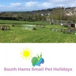 South Hams Small Pet Holidays