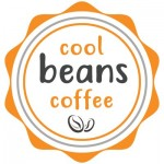Cool Beans Coffee