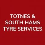 Totnes & South Hams Tyre Services Ltd
