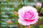 Rose Electrical