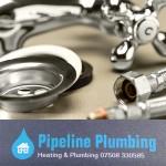Pipeline Plumbing and Heating Engineers Kingsbridge