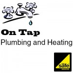 On Tap Plumbing and Heating