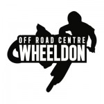 Wheeldon Off-Road Centre