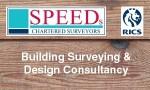 Speeds Surveyors - Chartered Surveyor