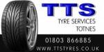 Totnes Tyre Services