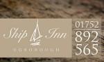 Ship Inn Ugborough Restaurant & Bar