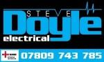Steve Doyle Electrical