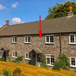 Jasmine Cottage Holiday Property in Hallsands