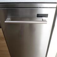 Tonto's View - Dishwasher