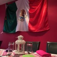 La Ranchera - Cozina Mexicana - Authentic