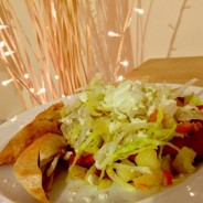 La Ranchera - Cozina Mexicana - Mexican Food