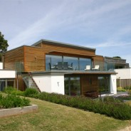 BBH Chartered Architects Dartmouth