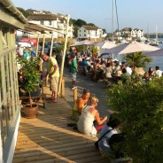 Crabshell Inn Kingsbridge