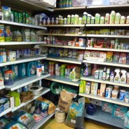 Kingsbridge Pet and Garden Supplies