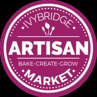 Ivybridge Artisan Market
