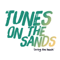 Tunes on the Sands